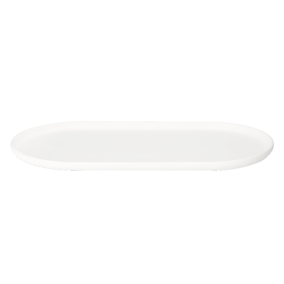 ORIGIN Tray