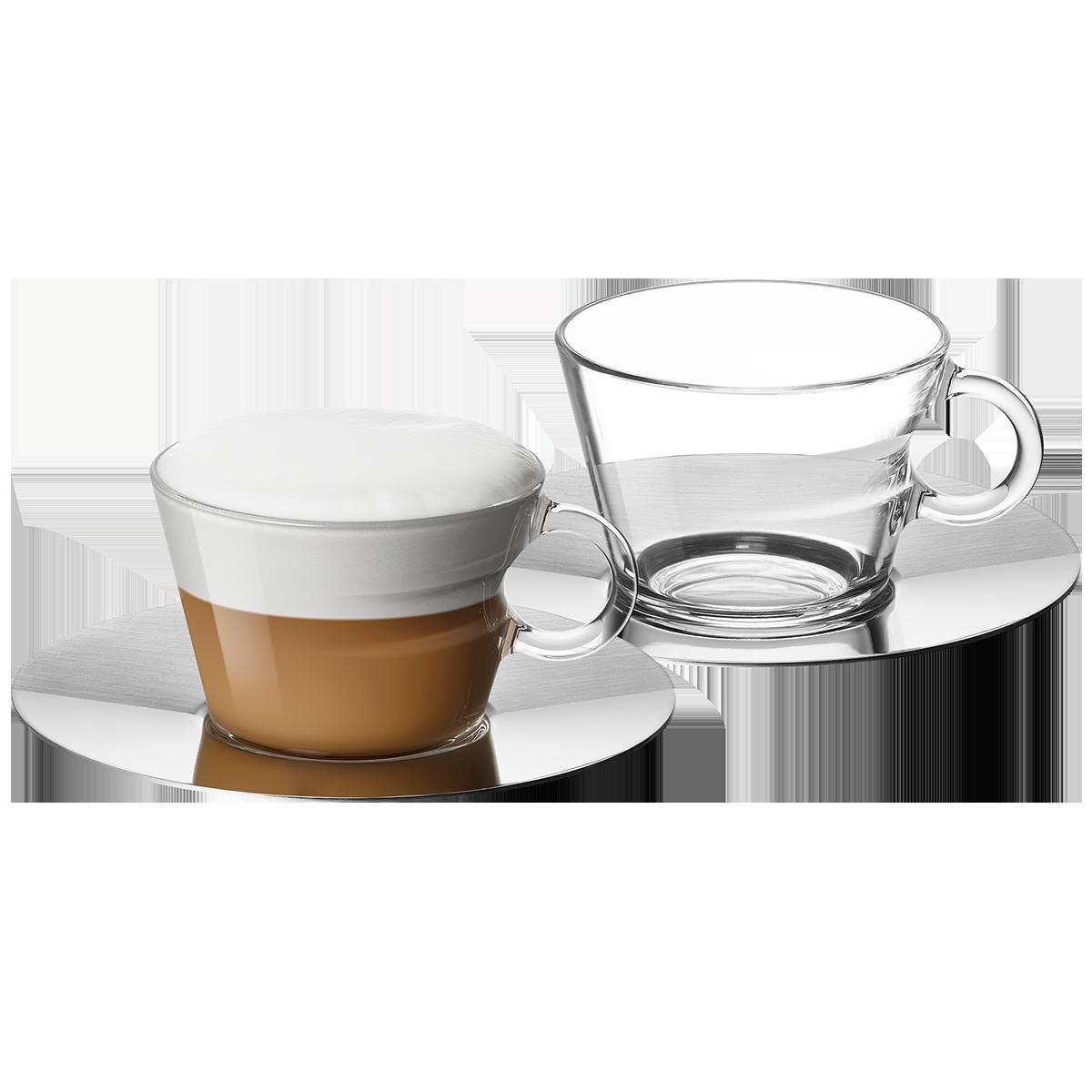 View Cappuccino