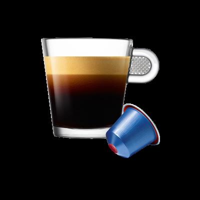 Vivalto lungo decaffeinato