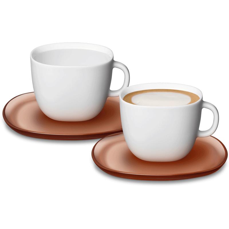 LUME Cappuccino