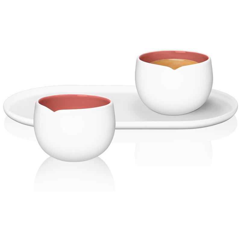 Origin Espresso  - Limitirana serija