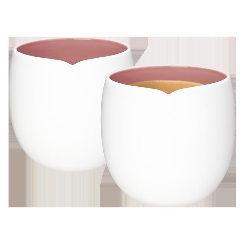 ORIGIN Mugs