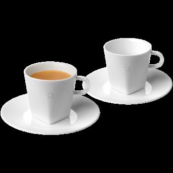 Pure espresso